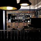 Pidoo @ Prescription Cocktail Club 30-11-2017 [PART 1]
