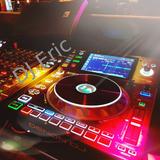 Club Mix 20181002