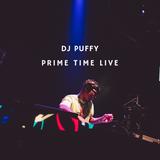 Prime Time Live 057