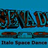 sevaDjhome - Italo Space Dance vol.25