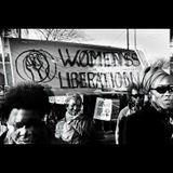 RADICAL WOMEN