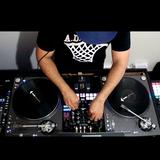 DJ K - Ratchery Vol.8