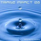 Tranz Impact 08 Mixed by Luc Poublon