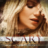 Britney Spears - Scary (John Michael & Billy Waters Club Mix)