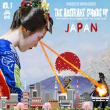 The Abstrakt Sounds Of Japan Vol 1 - Presented by Nippon Groove