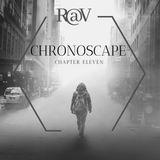 ChronoScape Chapter Eleven