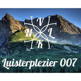 Luisterplezier 007