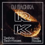 RoadKiLL LiVE SET 29 DJ Bachka Deep House Tech-House