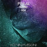 Pineal Sound 004