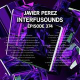 Interfusounds Episode 374 (November 12 2017)