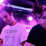 BBC R1 Essential Mix - Four Tet + Jamie xx 28-03-15