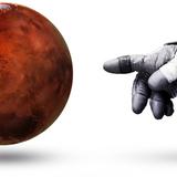 Poroxx-Live from MARS