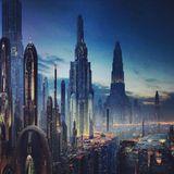 Cocalar Cosmos - The Empire's Edgware Road