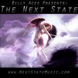 Next State Music 35
