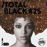 Total Black // Timmerman X Darlin #25