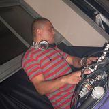 DJ PUMA POWER MIX 39