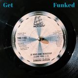 Get Funked! (45s Selection)