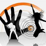 SPEED X - In de HOUSE mix  2014 - Vol. 2  (2/2 - Tech & Club)