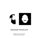 Remark presents Wedlock: Mark & Luis •15 July 2018