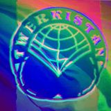 twerkistan radio show S01 E04