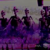 sayk_ — VIBEROOM MIX [VA012]