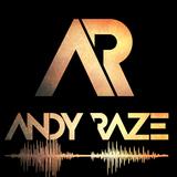 Andy Raze-Techno_Orehi 5.2.2018
