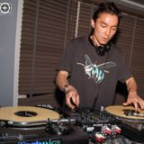 DJ Sugai - LIVE SERIES - IN THE MIX #1 (PT 3)