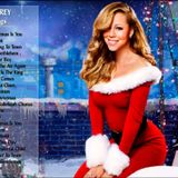 Mariah Carey Christmas Ultimate Collection
