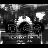 Progressive House Special Set #11