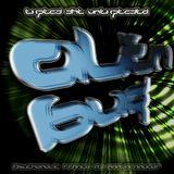 AlienBug LiveAct Promo 2009-2010
