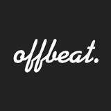 Match Hoffman - OffBeat Journey 3.2016
