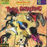 Colin Dale - Tribal Gathering 30.04.1993