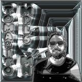 dj tomasito -cryptic realms