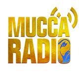 Mucca Radio Late Show del 13 Aprile - DIAMOND LOVERS / MARVELLOUS