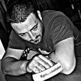 Dj Nick Kuriakoulakos Pres. Senior Citizens & Dj S - Memories Mix Vol.1