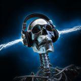 Fright Radio - First Cut