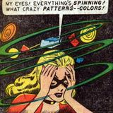 Strange Brew #213 The World Stops Spinning