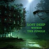 *HEADPHONES & JUNGLE BASS 46*   LOST DEEP WITHIN THE JUNGLE