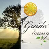 Relaxation Nature Mix [Guido's Lounge Cafe]