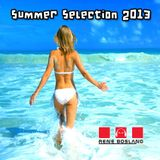 Summer Selection 2013