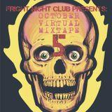 October Virtual Mixtape 5