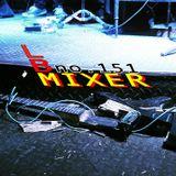 LBM Mixtape 151