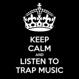 Festival Trap Mix