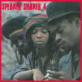 Speaker Shaker Episode 4