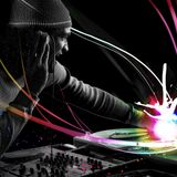 DJ CINDEL - BACK TO MY DRUMS, BACK TO MY ROOTS - OCTOBER 2015