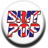 Britpoppin'