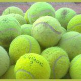 Roe Green Tennis Club's Steve Mannion on Wimbledon & British Tennis Funding
