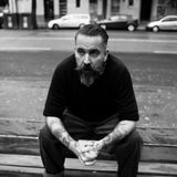Andrew Weatherall 6Mix on Screamadelica 11/10