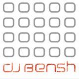DJ Bensh @ frannz Club 2017 Pt. 01