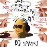 MIX HIT MUSIC 2013/14